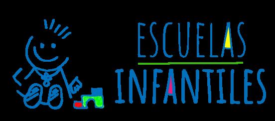 Escuelas Infantiles Murcia Logo